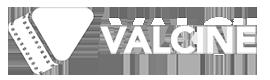 Valcine S.A.